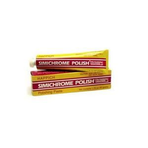 Competition Chemicals 390050 Simichrome Metal Polishing Paste - 1.76oz.