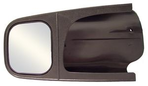 CIPA Mirrors 11501 Custom Towing Mirror