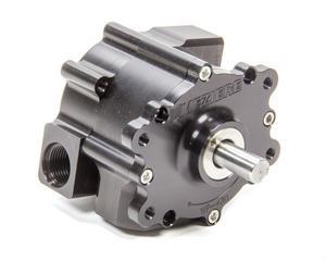 MEZIERE Aluminum Water Pump Universal P/N WP430S