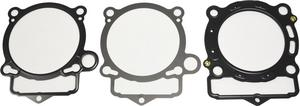 Athena Top End Race Gasket Kit For KTM 350 SXF SX-F 11-12, EXC-F 350 EXC 12-13