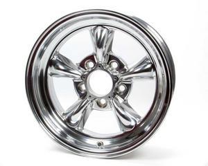 AMERICAN RACING WHEELS 15x7 in 5x4.75 Torq-Thrust D Wheel P/N VN6055761