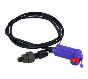 Racepak 220-VP-PT-PP075 V-Net Pump Pressure Sensor