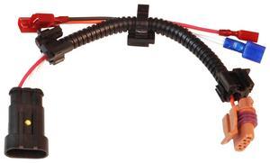 Piaa 34085 Wiring Harness. Piaa Wiring Kit, Piaa 1100 Wiring-diagram on hiniker wire harness diagram, piaa relay diagram, fisher plow relay diagram, auto on off switch diagram, piaa lights, fisher lighting diagram,