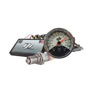 Dobeck Performance 712014YCOW-P AFR Plus Fuel Tuner