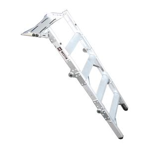 Westin 10-3000 Truck Pal Tailgate Ladder