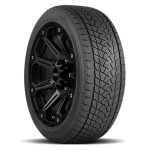 285/50R20 Atturo AW730 Winter 116T XL Tire