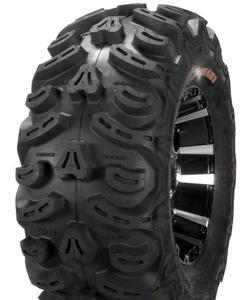 Kenda 239Q3084 K587 Bear Claw HTR Front/Rear Tire - 26x9Rx14