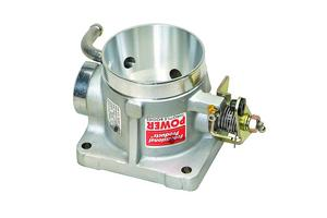 Professional Prod 69203 Fuel Injection Throttle Body - Power