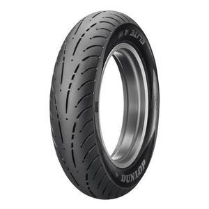 Dunlop 45119546 Elite 4 Rear Tire - 160/80B16