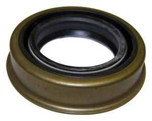 Crown Automotive 83503147 Transfer Case Output Shaft Seal