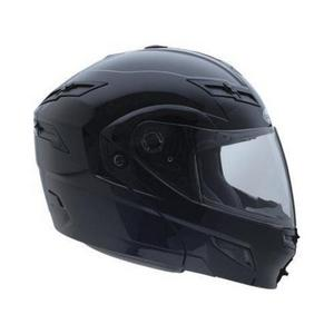 G-Max G054006 Front Corners Molding for GM54S Helmet