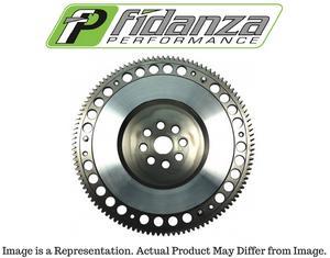 Fidanza Performance 386461 Lightweight Steel Flywheel Fits 96-04 Mustang