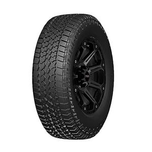 LT265/70R18 Advanta ATX-750 124R E/10 Ply BSW Tire