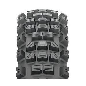 Kenda 159A2082 K787 Equilibrium Front/Rear Tire - 4.50-18