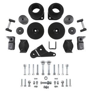 Pro Comp Suspension 66150K Level Lift Nitro Kit Fits 07-18 Wrangler (JK)