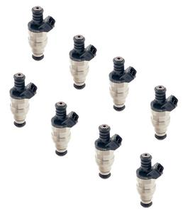 ACCEL 150824 Performance Fuel Injector Stock Replacement
