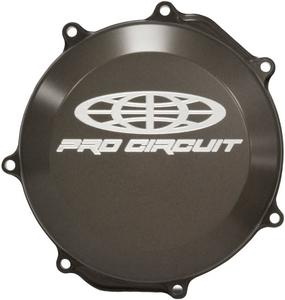 Pro Circuit T-6 Clutch Cover for Yamaha YZ250F 14