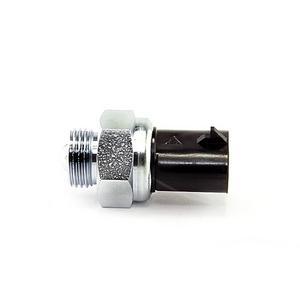 Omix-Ada 18676.15 Transfer Case Electrical Switch Fits 97-06 TJ Wrangler