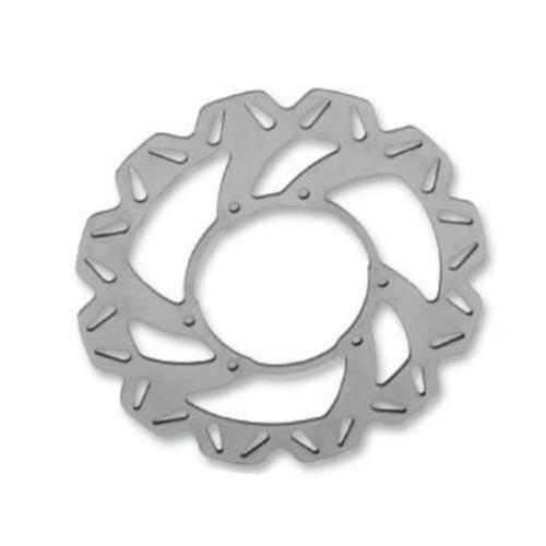 EBC MD6038CX CX Extreme Vee Brake Rotor sold by Powersport Superstore |  Motoroso