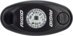 Rigid Industries 480333 A-Series High Power Light