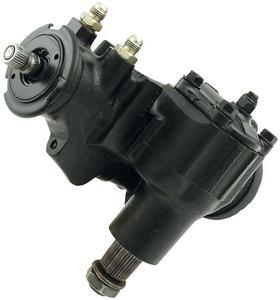 Allstar Performance GM 800 Power Steering Box P/N 56352