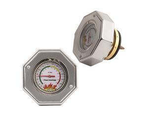 Mr. Gasket 2471S Thermocap Radiator Cap