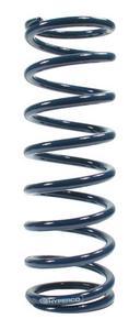 "HYPERCO 1.875"" ID x 10"" Long 400 lb Blue Coil-Over Spring P/N 1810D0400"