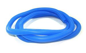 Taylor Cable 38762 Convoluted Tubing