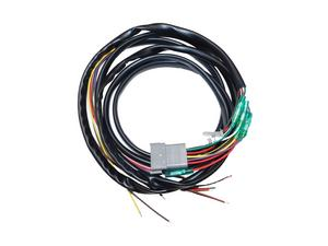 MSD Ignition 8898 Ignition Control Wire