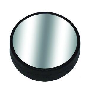 CIPA Mirrors 49104 HotSpots Convex Blind Spot Mirror