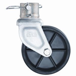 Pro Series 1400750340 Caster