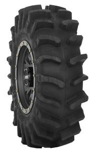 DragonFire XM310 Extreme Mud ATV UTV Tire 29x9.50-14 Radial Front OR Rear 8 Ply