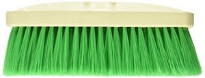 Bruske Products Truck Window Brush Nylon - Pkg. 4 (BRU-4117C4)