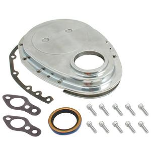 Spectre Performance 4935 Timing Chain Cover Kit
