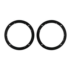 Metra 82-4400 Speaker Spacer Rings Fits 03-06 Equinox Tacoma Torrent