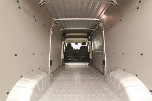 Duraliner DVP153X PendaForm Van Panel System Fits ProMaster 2500 ProMaster 3500