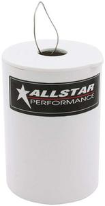 Allstar Performance 0.032 in Diameter Stainless Safety Wire P/N 10121