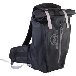 Moose Racing 3517-0413 ADV1 Dry Backpack