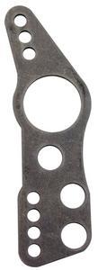COMPETITION ENGINEERING Magnum Series Four Link Bracket P/N 3429