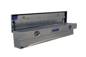 Better Built 63060190 Crown Series Side Mount Tool Box