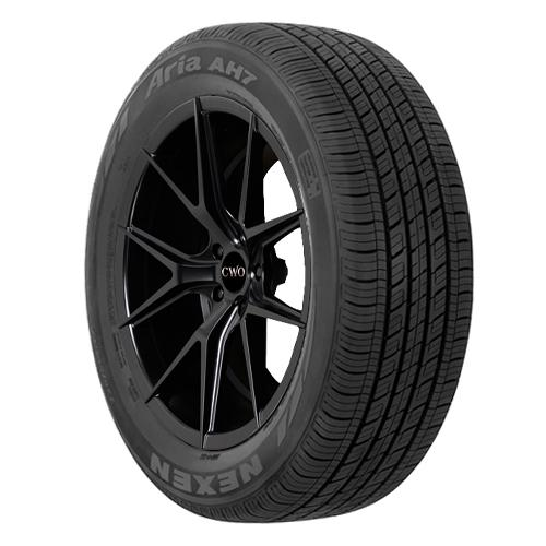 4-225/55R17 Nexen Aria AH7 97H Tires