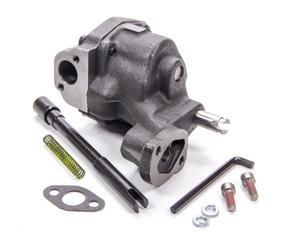 MELLING High Volume Small Block Chevy Oil Pump P/N 10552
