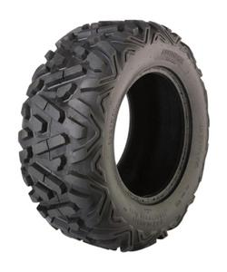 Moose Utility 0320-0823 Switchback Front/Rear Tire - 25x11-9