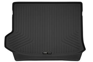 Husky Liners 25111 WeatherBeater Cargo Liner Fits 17-18 Envision