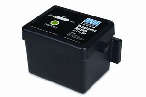 Pro Series 50-85-315 Pro Series Breakaway System