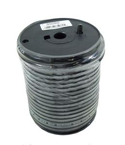 Taylor Cable 35082 Wire Core Ignition Wire