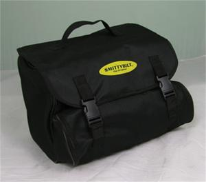 Smittybilt 2781BAG Compressor Storage Bag For Use w/PN[2781]