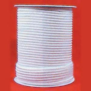 All Line NDB045-0272-4242 Nylon Starter Rope - 9/64in.