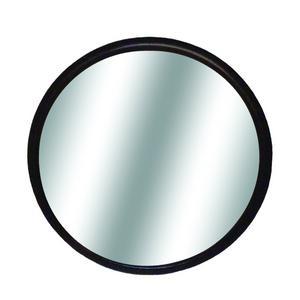 CIPA Mirrors 49202 HotSpots Convex Blind Spot Mirror
