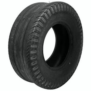 COKER TIRE 1000-15 Bias-Ply Firestone Dragster Tire P/N 623046